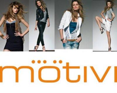 Linea Motivi primavera estate 2010 78d8045f99c0
