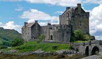 Scozia, terra tra leggende e kilt