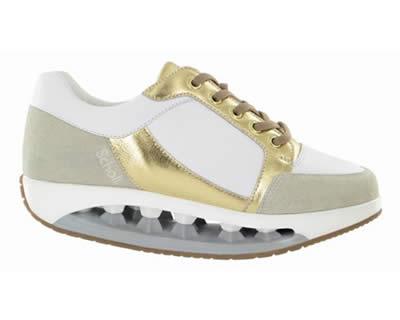 Sneakers Starlit Dr Scholl cf6729dc6f3