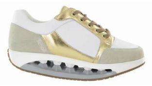 Starlit, le nuove sneakers di Dr Scholl