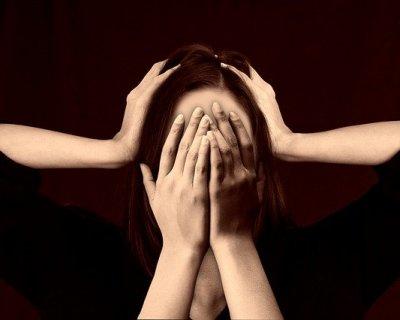 Iperemotività e timidezza