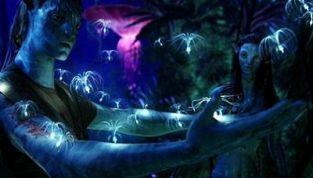 Avatar, filosofia e antropologia di lettura