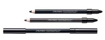 Smoothing Eyeliner Pencil Ocean Summer Shiseido