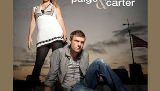 Beautiful Lie Nick Carter e Jennifer Paige