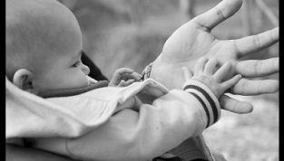 Il ruolo paterno ieri e oggi