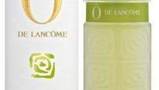 Ô de Lancôme Limited Edition