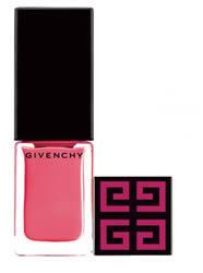 Smalto Bloomig Pink Givenchy