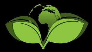Linea biologica Love Peace & The Planet di Tigi