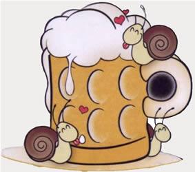 Tanti modi per non sprecare la birra