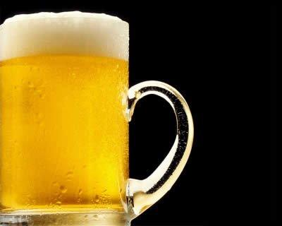 Birra avanzata? Idee per non sprecarla
