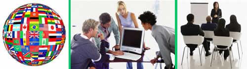 Corsi professionali organizzati dai comuni