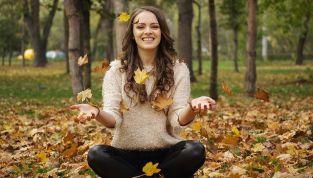 Prendersi cura di sé in vista dell'autunno