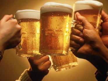 Prosit birra