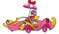 Auto preferite dalle donne