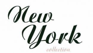 New York Collection Neve Makeup