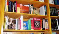 Come tenere in ordine la libreria