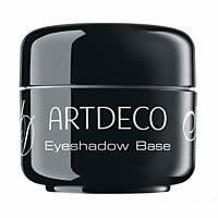 Eyeshadow base Artdeco