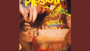 Passione, l'ultimo film di Turturro
