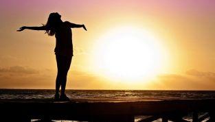 Prodotti corpo Sanoflore