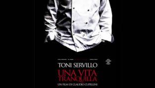 Una vita tranquilla, il nuovo film di Claudio Cupellini