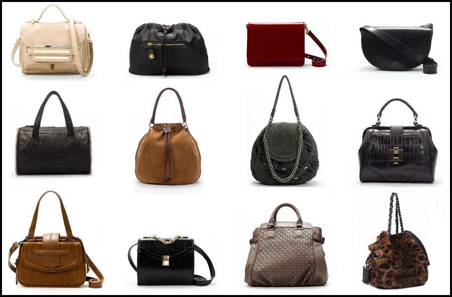 il laccio borse