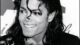 Nuovo album di inediti per Michael Jackson