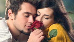 Consigli per festeggiare San Valentino