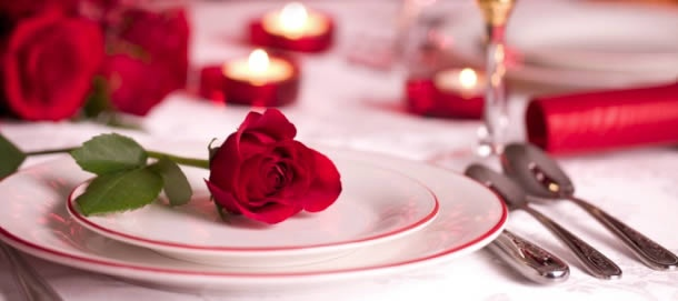 Ricette San valentino - Ricette per San Valentino