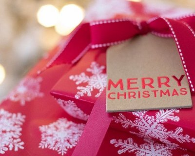 Idee regali fai da te per il Natale