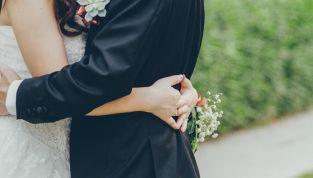 Pitt e Jolie presto sposi