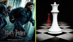 I film più attesi del 2011