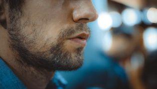 Uomini più glamour del 2010