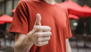 Ryan Reynolds è l'uomo più sexy