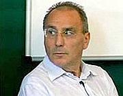 Danilo Speranza