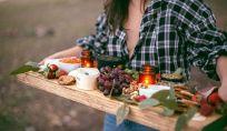 Consigli nutrizionali per il nuovo anno