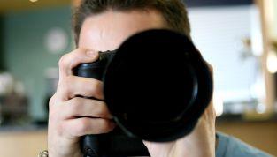 Victoria Beckham incinta del quarto figlio
