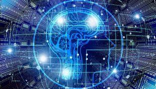 Tecnica brainbalance