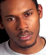 Uomini e il pianto