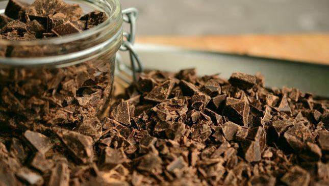 Fanghi anticellulite fai da te al cacao