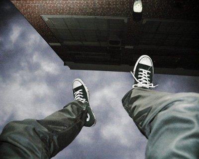 Sneakers uomo primavera estate 2011