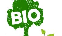 Plastica bio