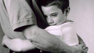 Tappe del rapporto padre figlio