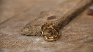 Il Principe William non porterà la fede