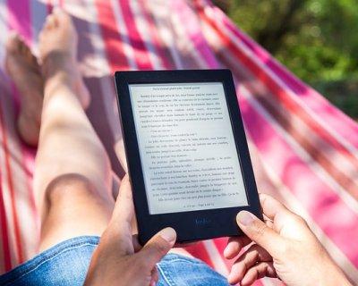 eReader Kobo ora anche in Italia con Mondadori.