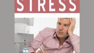Misurare lo stress in azienda