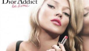 Rossetti Dior Addict Be Iconic