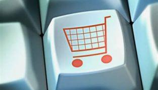 Gruppi di acquisto online