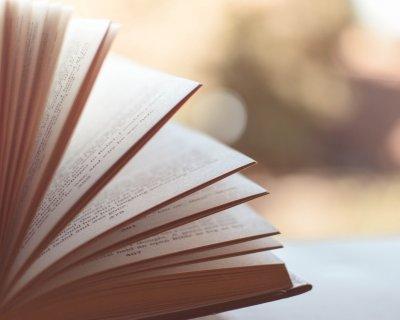 Libro di cucina firmato Gwyneth Paltrow