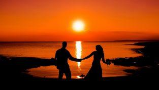 Luna di miele rimandata per William e Kate
