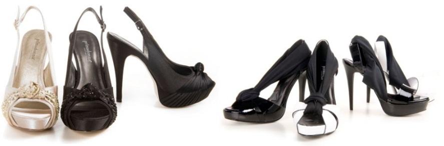 prezzi scarpe primadonna
